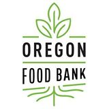 oregon food bank polehn farms